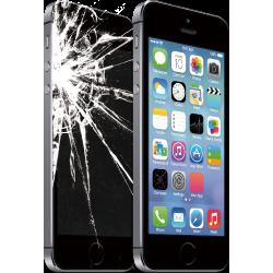 iPhone5_5c_5s